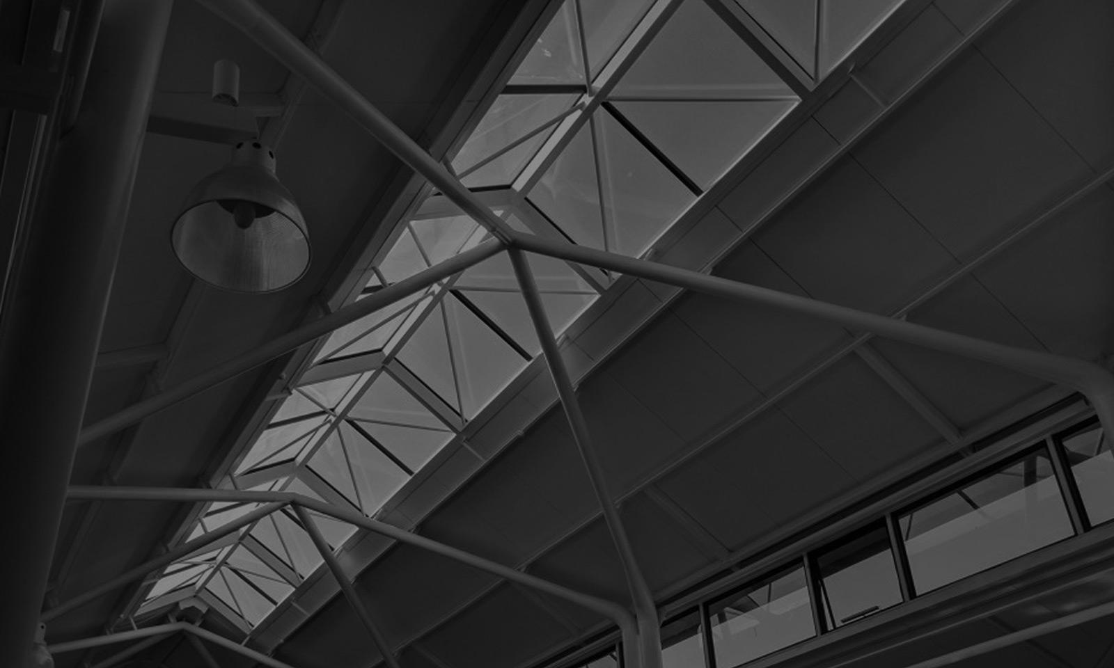VUE Architects BG Image